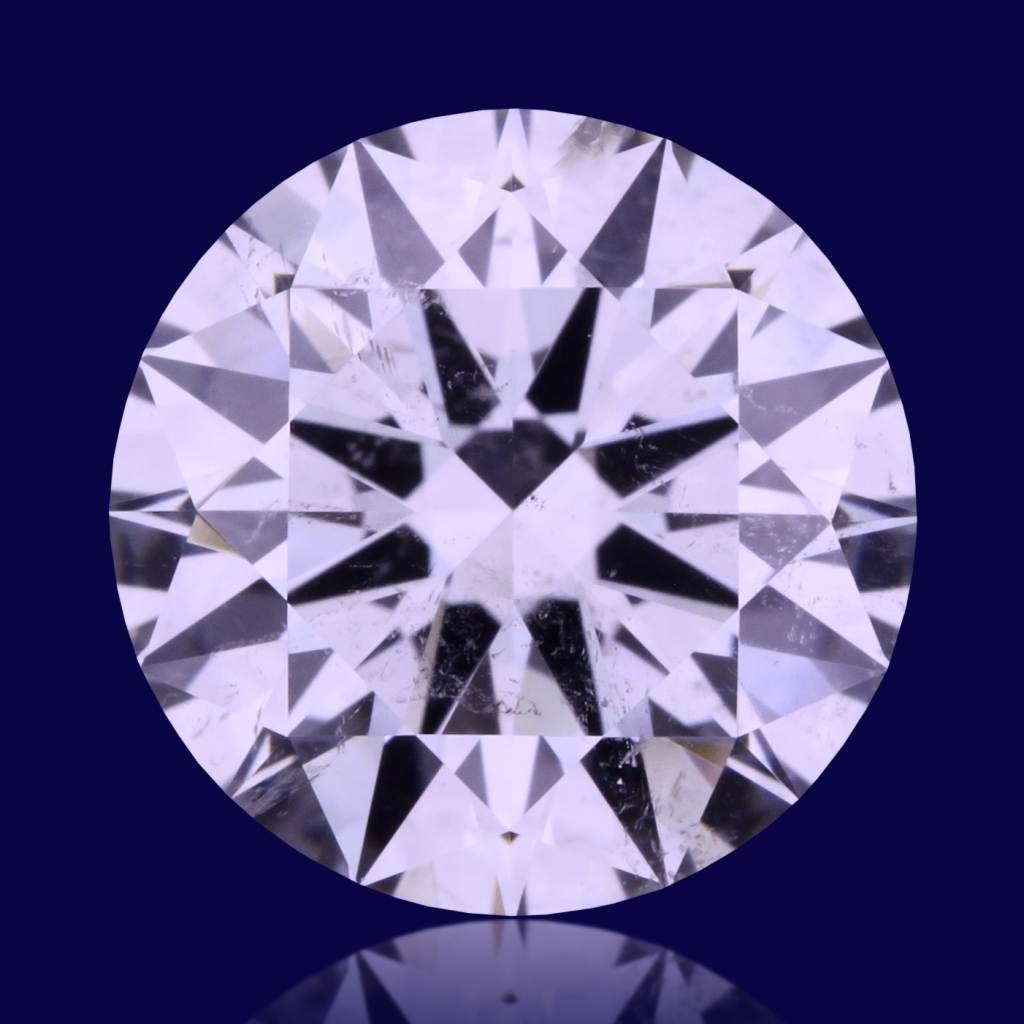 Sam Dial Jewelers - Diamond Image - R13122