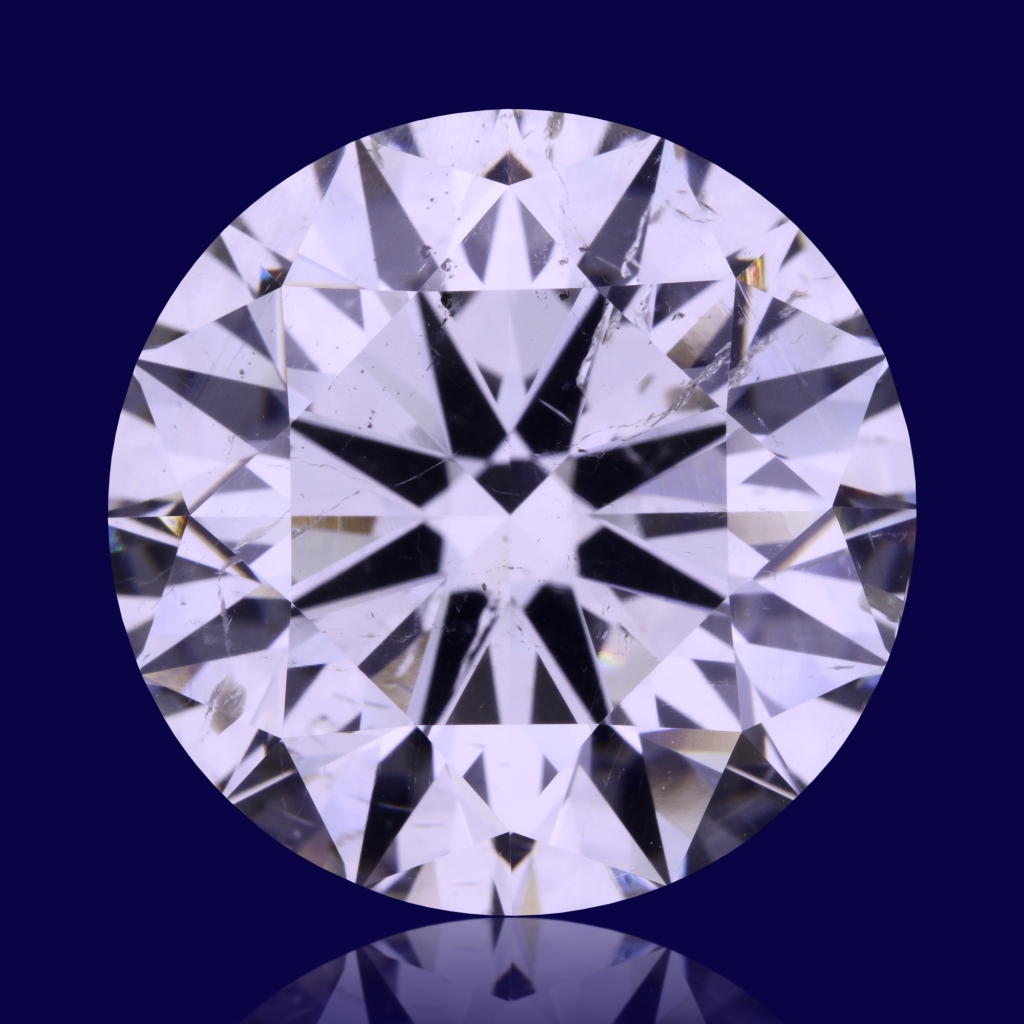 Gumer & Co Jewelry - Diamond Image - R13123