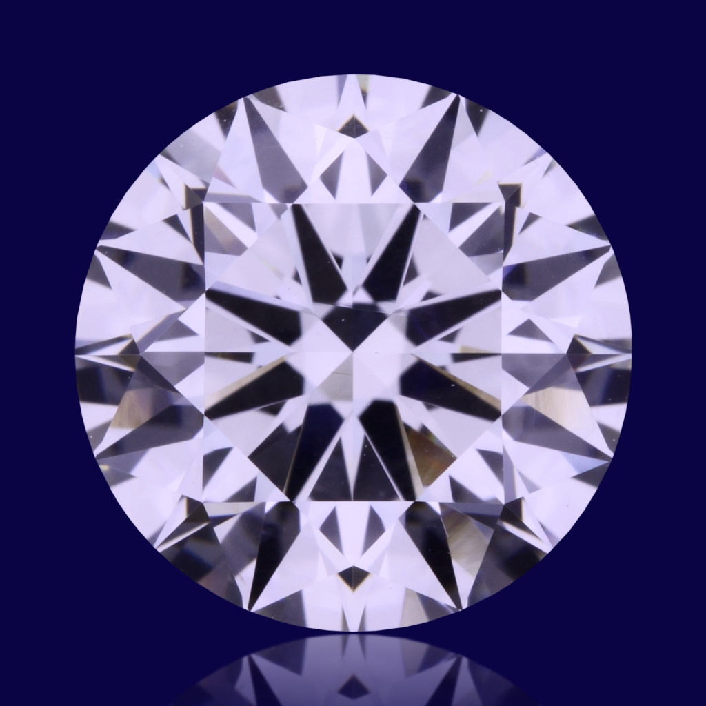 Sam Dial Jewelers - Diamond Image - R13124