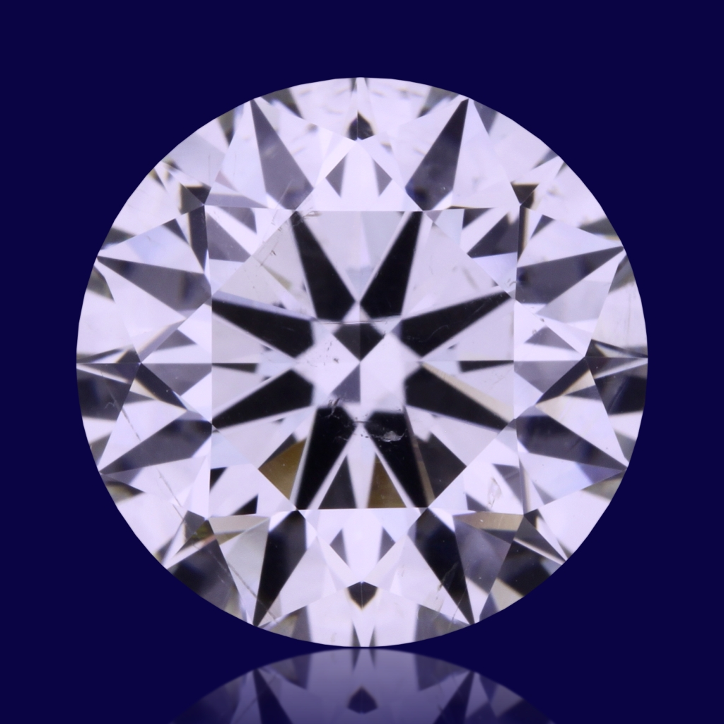 Quality Jewelers - Diamond Image - R13125