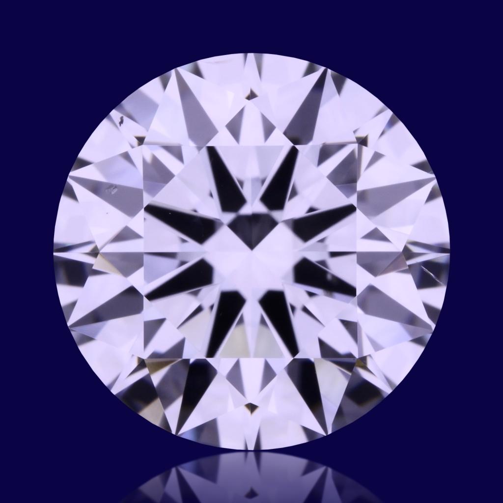 Sam Dial Jewelers - Diamond Image - R13127