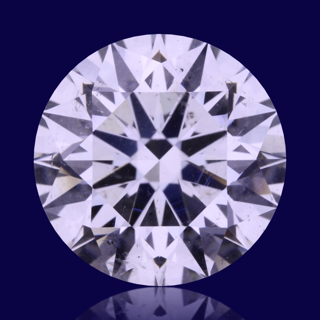Gumer & Co Jewelry - Diamond Image - R13128