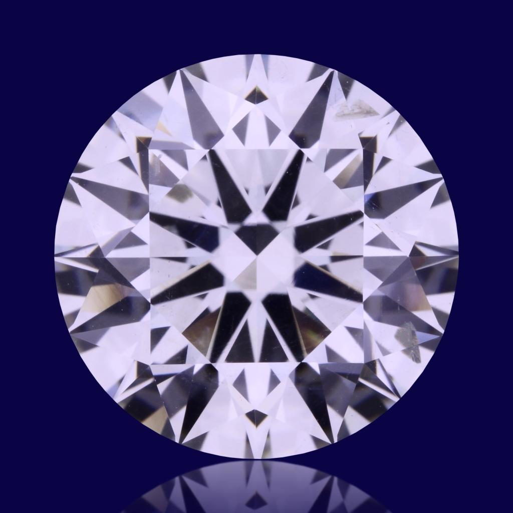 P&A Jewelers - Diamond Image - R13129