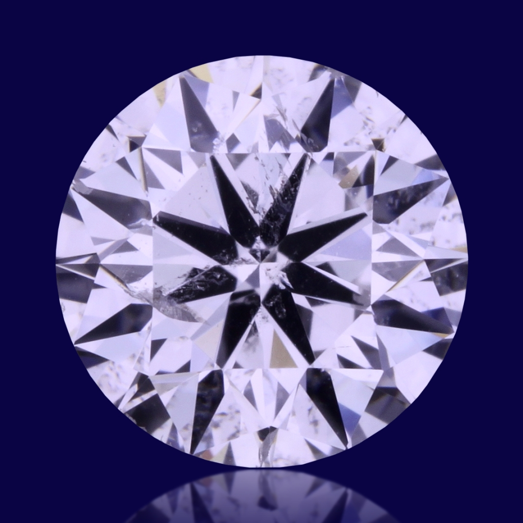Sam Dial Jewelers - Diamond Image - R13130