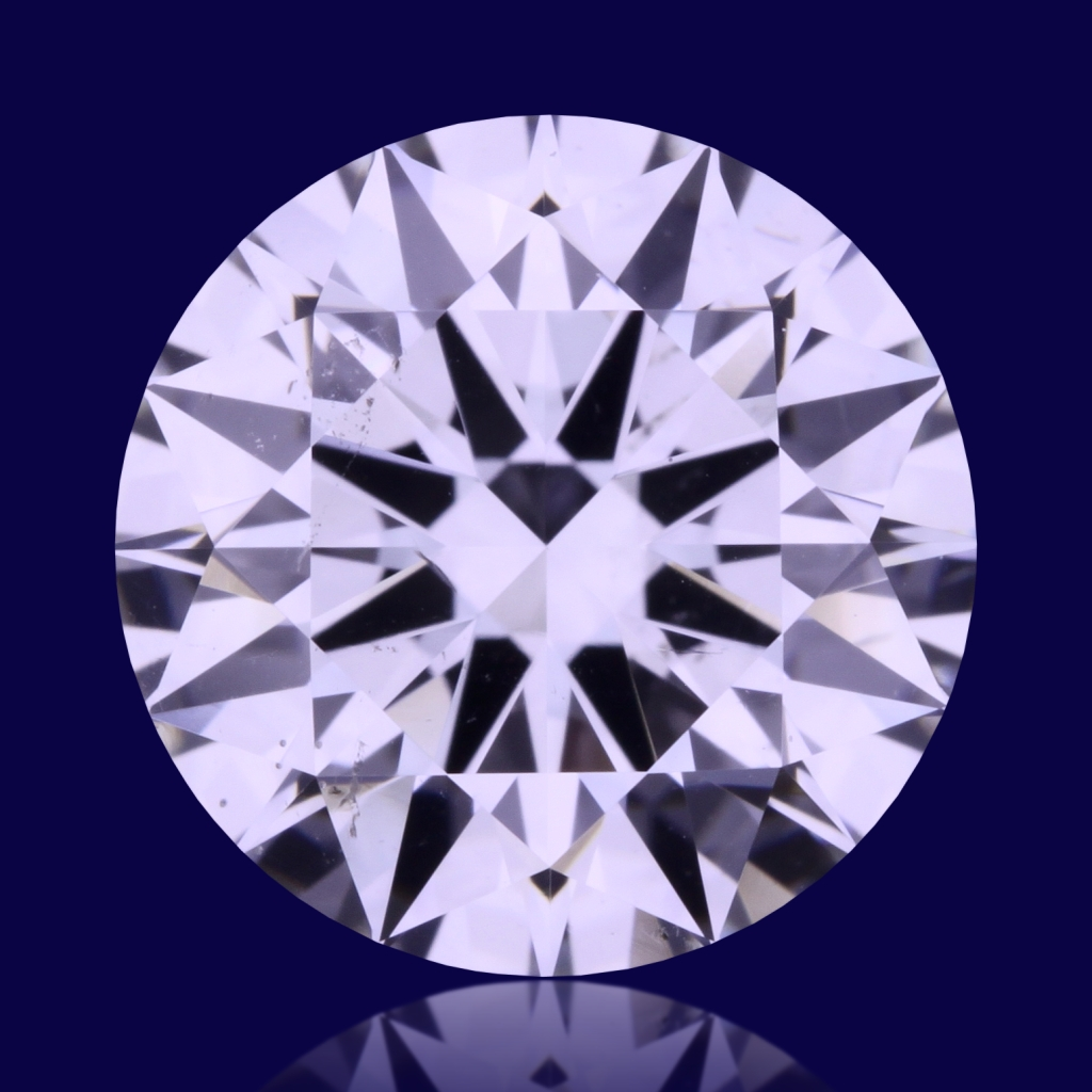Sam Dial Jewelers - Diamond Image - R13134