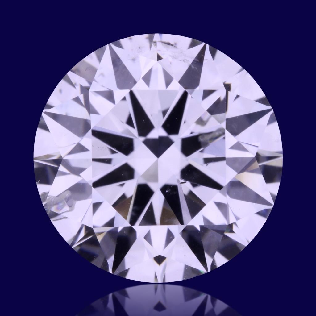 Sam Dial Jewelers - Diamond Image - R13135