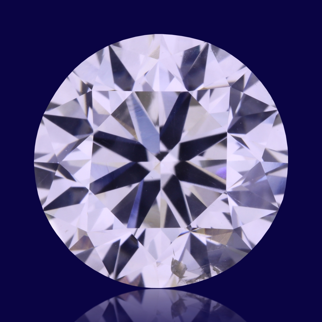Sam Dial Jewelers - Diamond Image - R13137