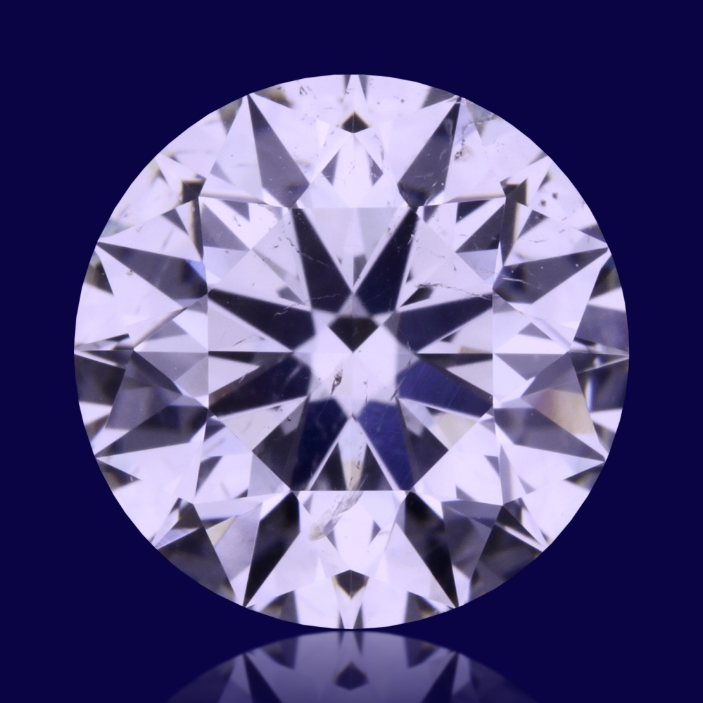 Sam Dial Jewelers - Diamond Image - R13139