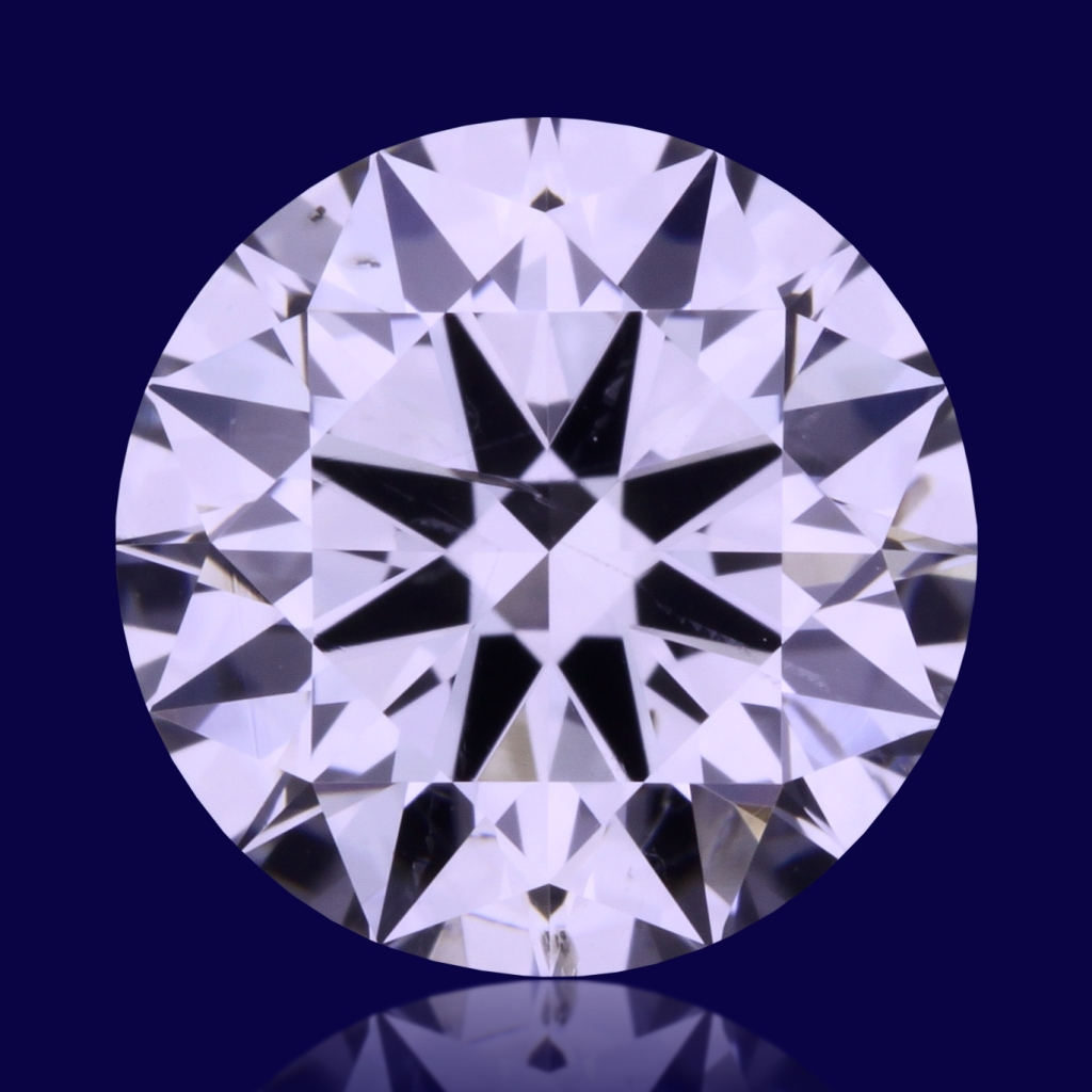 Snowden's Jewelers - Diamond Image - R13142