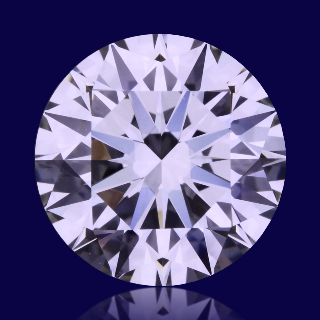 Snowden's Jewelers - Diamond Image - R13144