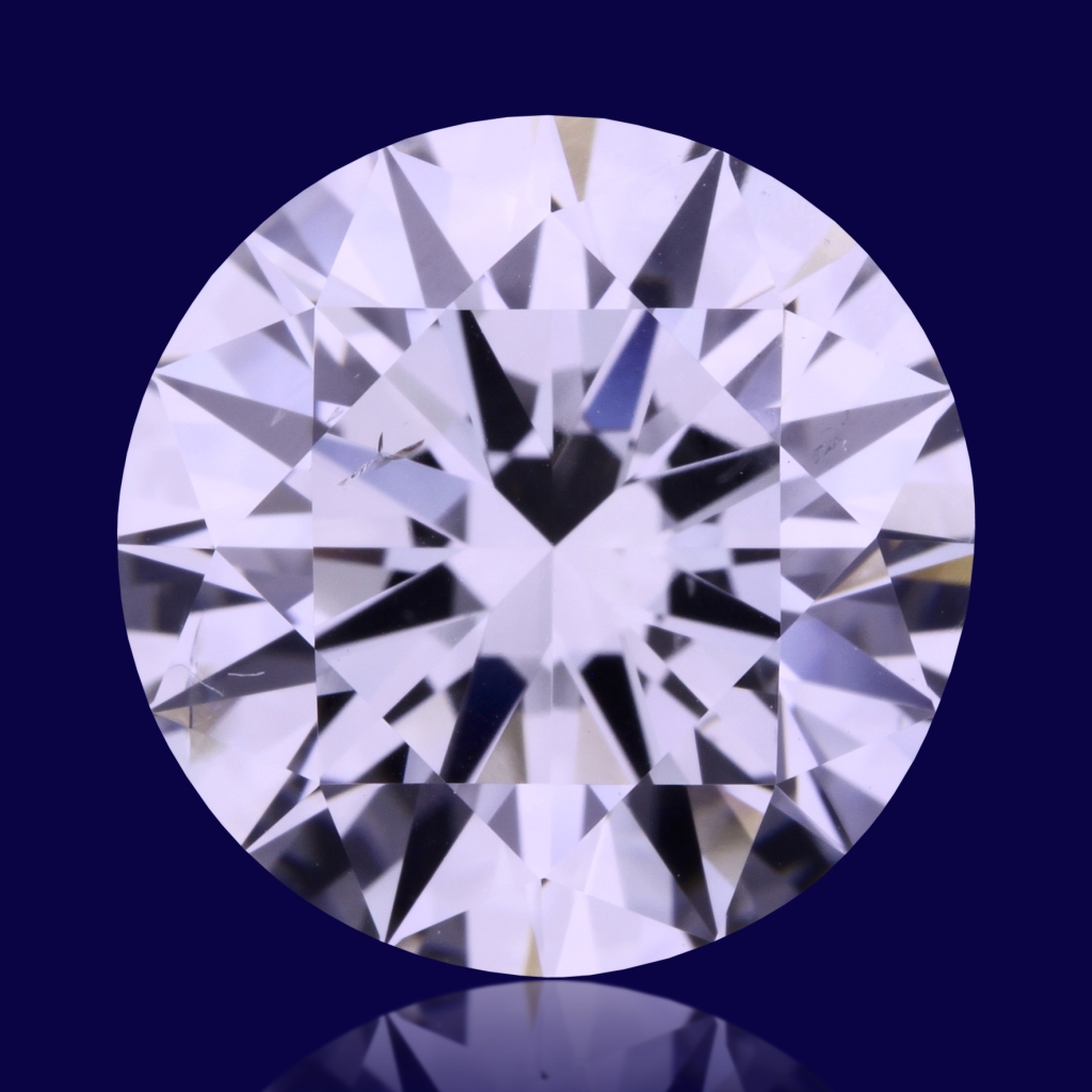 Sam Dial Jewelers - Diamond Image - R13146