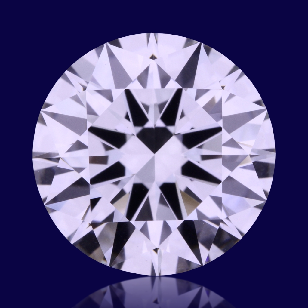 Gumer & Co Jewelry - Diamond Image - R13147