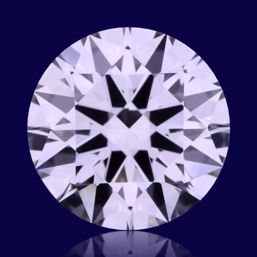 Sam Dial Jewelers - Diamond Image - R13148