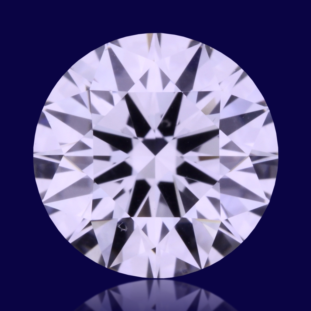 Stowes Jewelers - Diamond Image - R13150