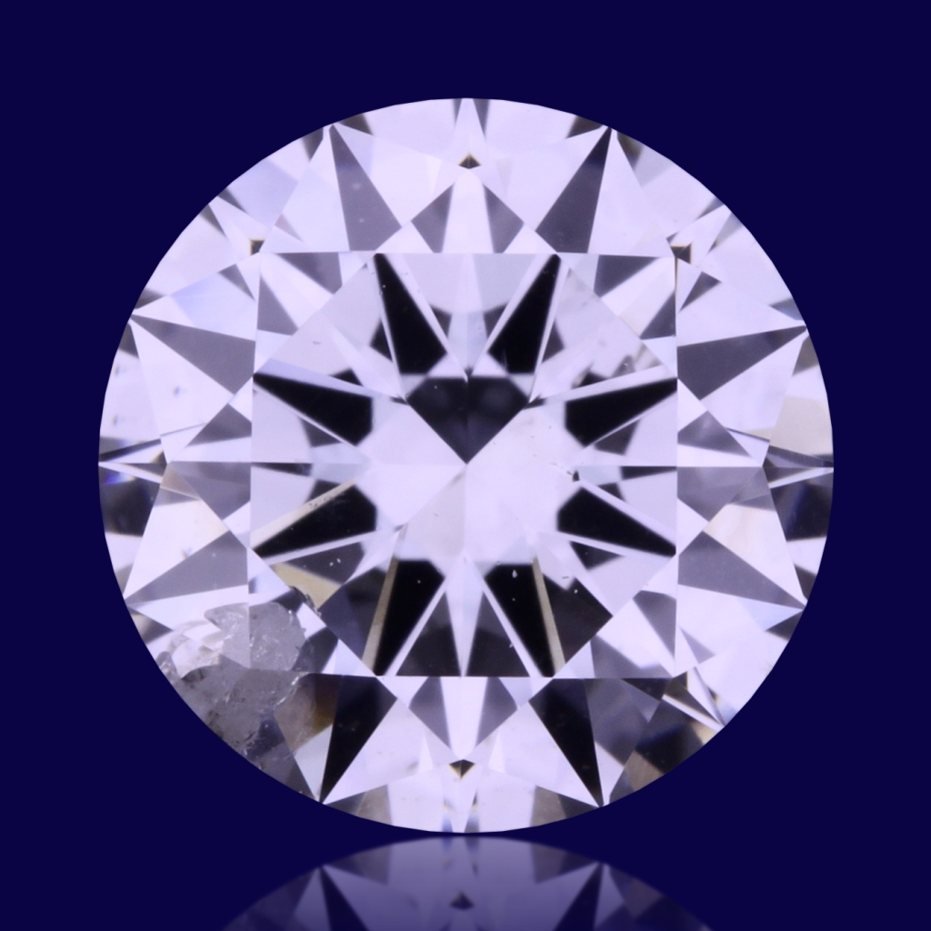 Stowes Jewelers - Diamond Image - R13151
