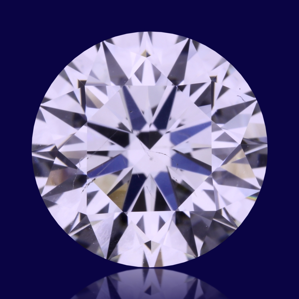 Sam Dial Jewelers - Diamond Image - R13152