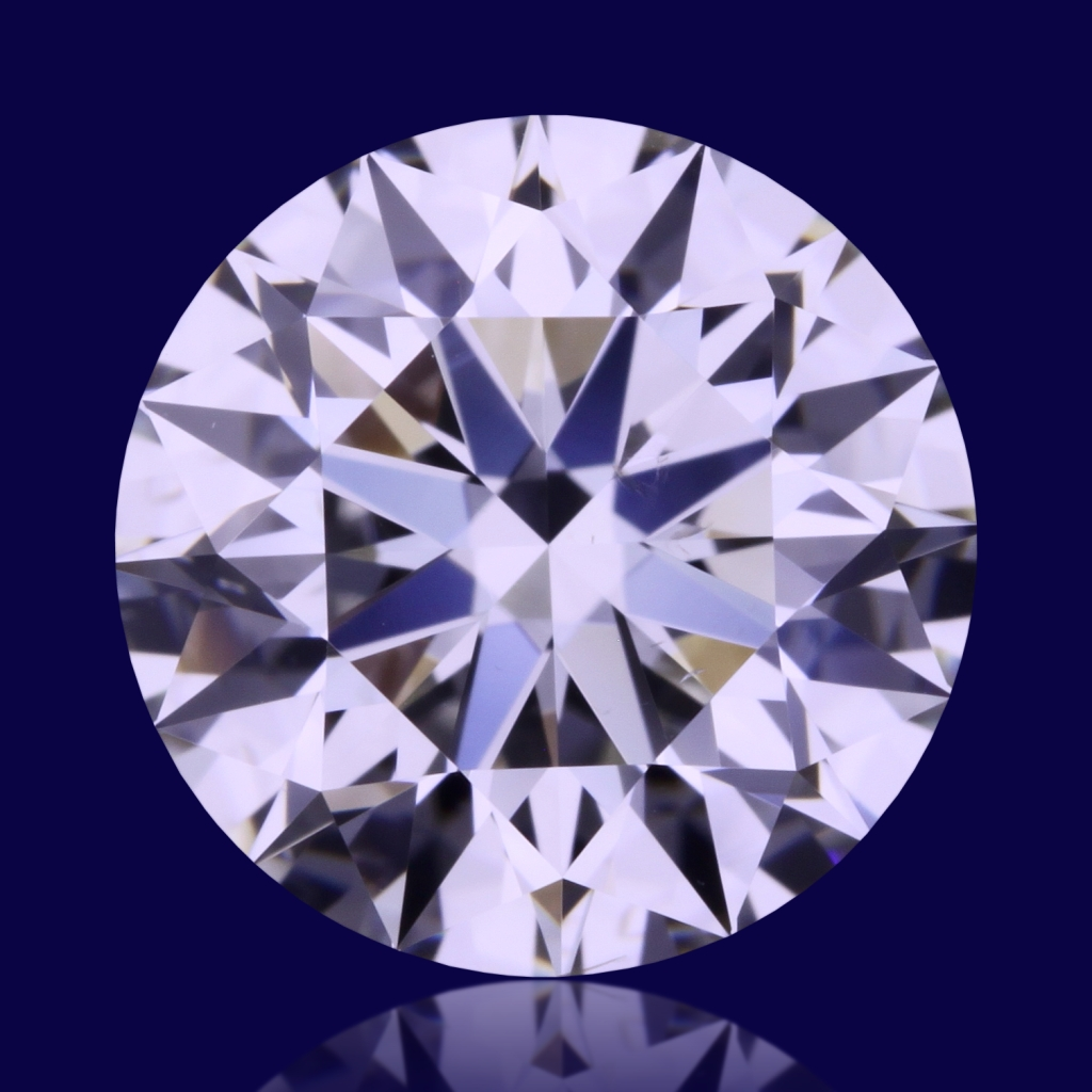 More Than Diamonds - Diamond Image - R13154