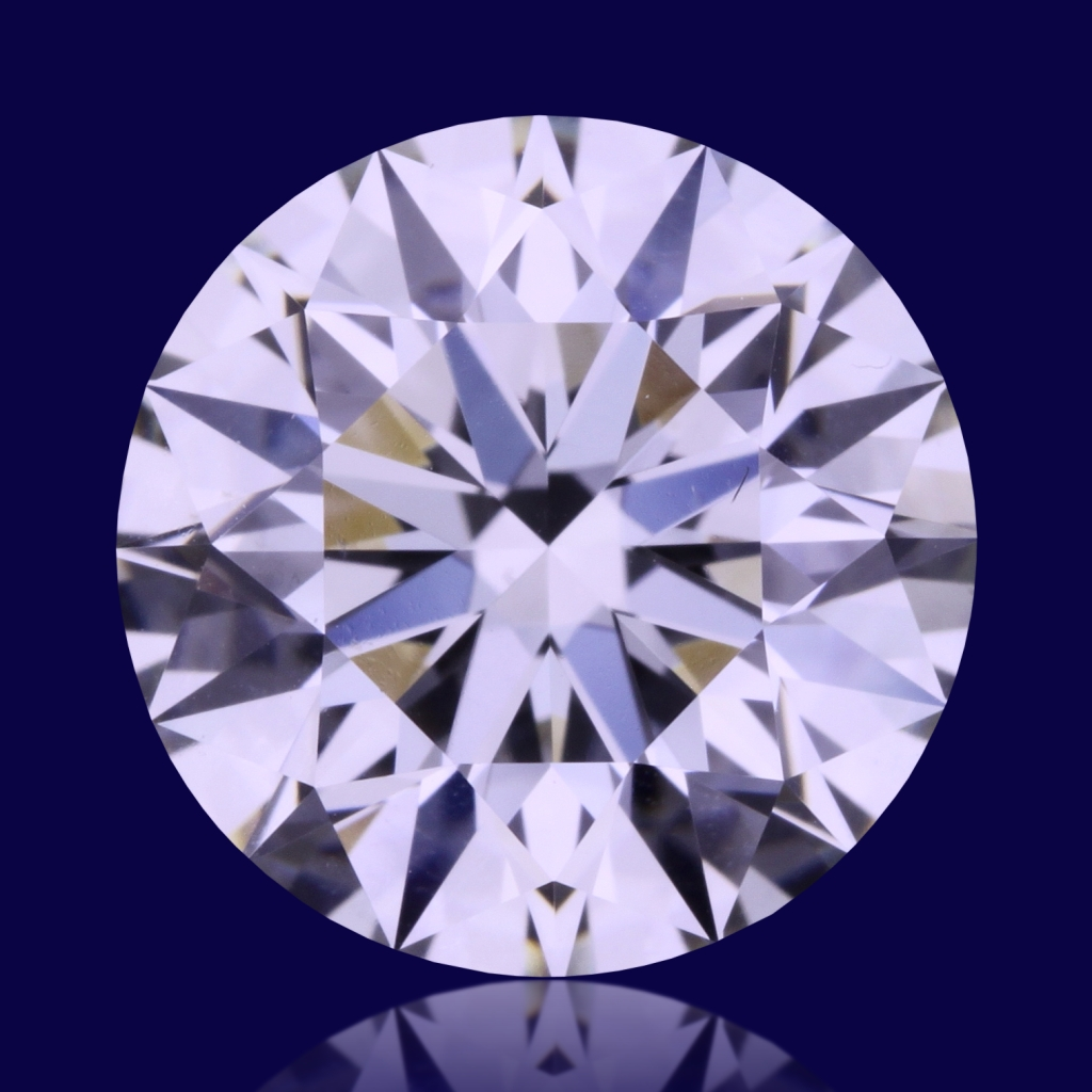 Snowden's Jewelers - Diamond Image - R13155