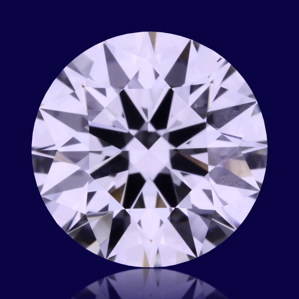 Sam Dial Jewelers - Diamond Image - R13156