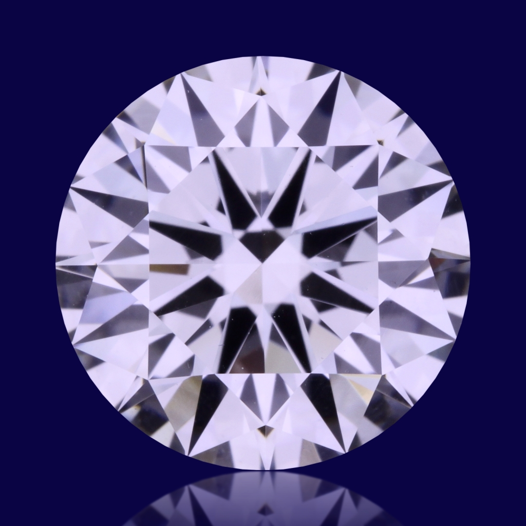 Gumer & Co Jewelry - Diamond Image - R13157