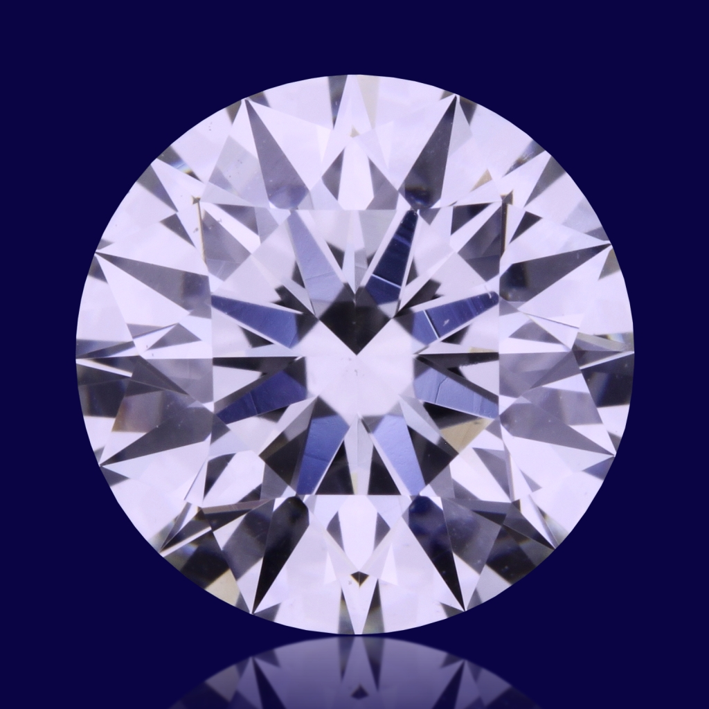 Gumer & Co Jewelry - Diamond Image - R13158