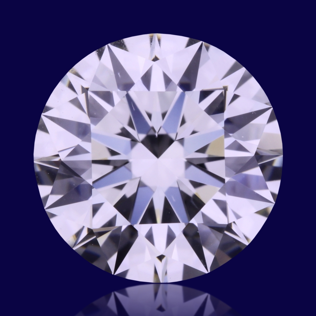 Sam Dial Jewelers - Diamond Image - R13159