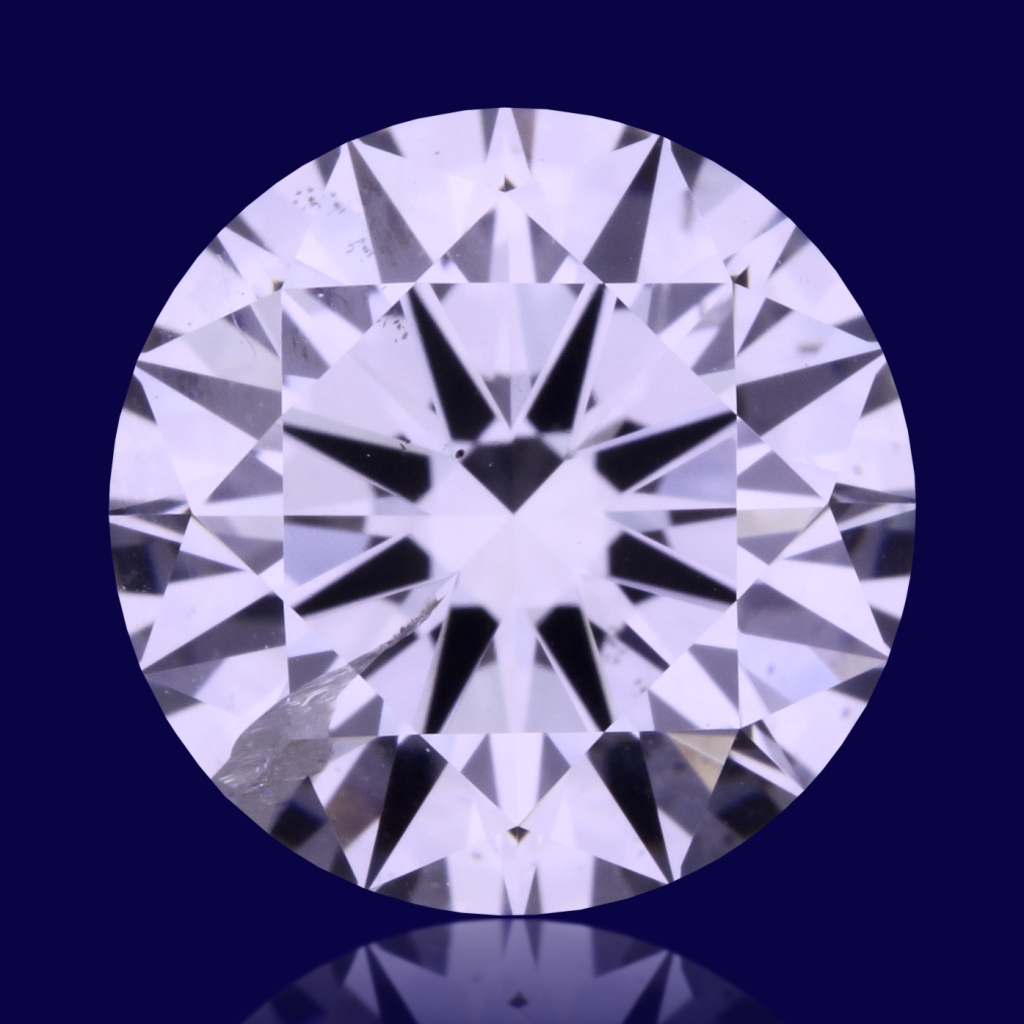 Sam Dial Jewelers - Diamond Image - R13166