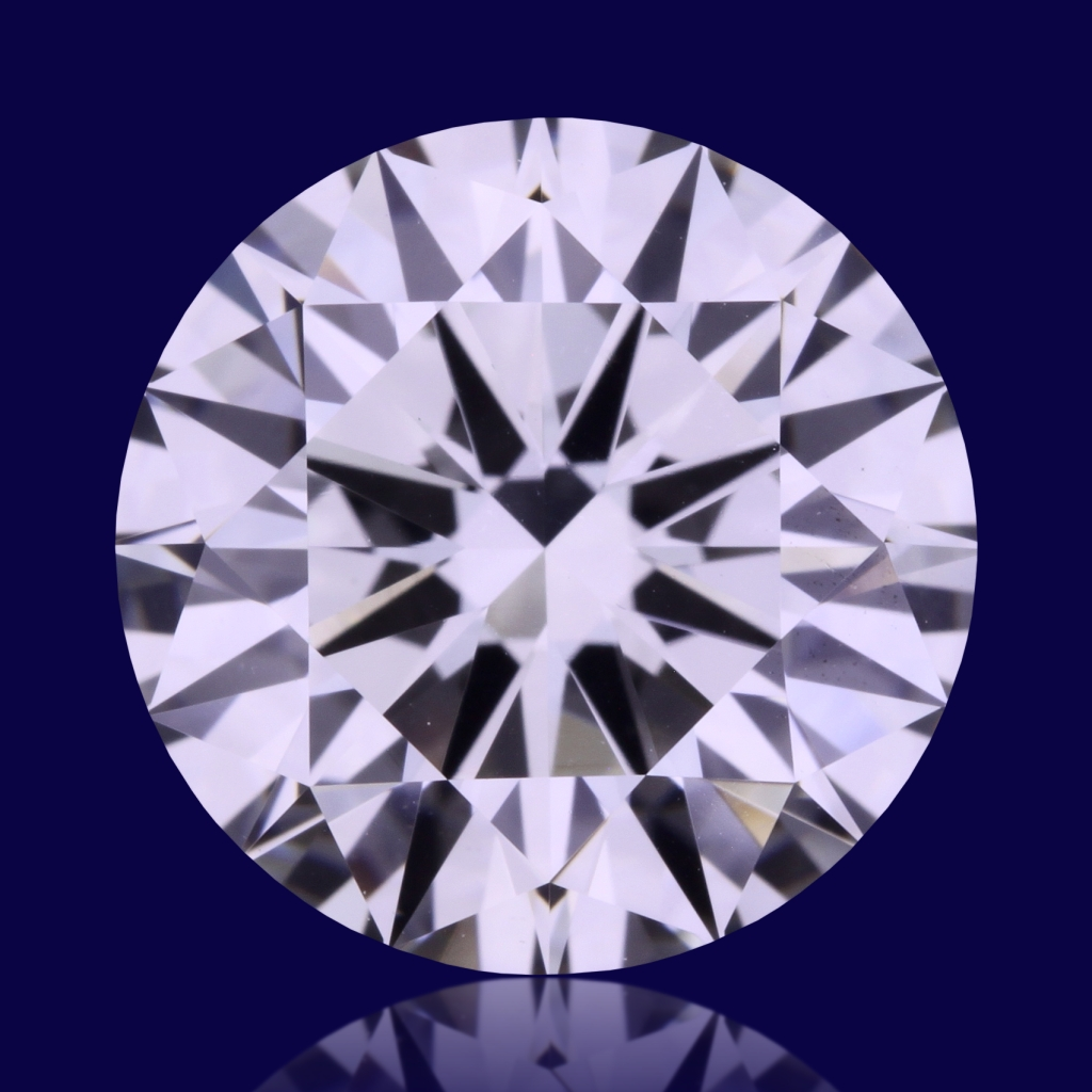 Sam Dial Jewelers - Diamond Image - R13167