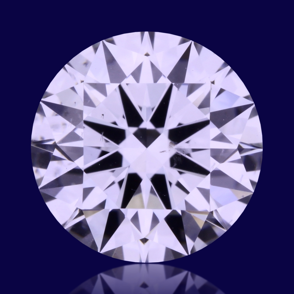 Gumer & Co Jewelry - Diamond Image - R13168