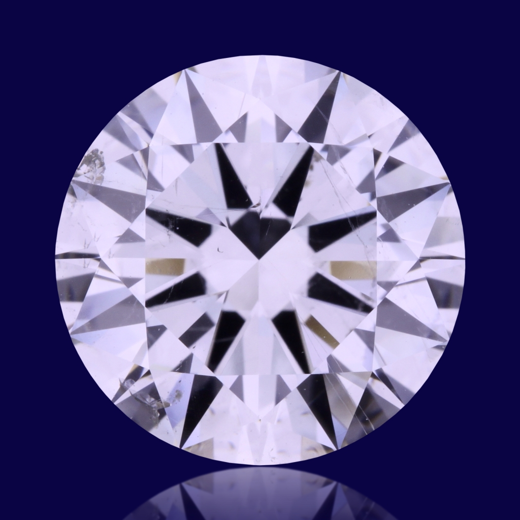 Sam Dial Jewelers - Diamond Image - R13169