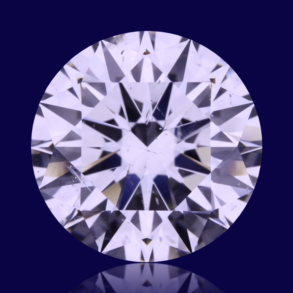 Sam Dial Jewelers - Diamond Image - R13170