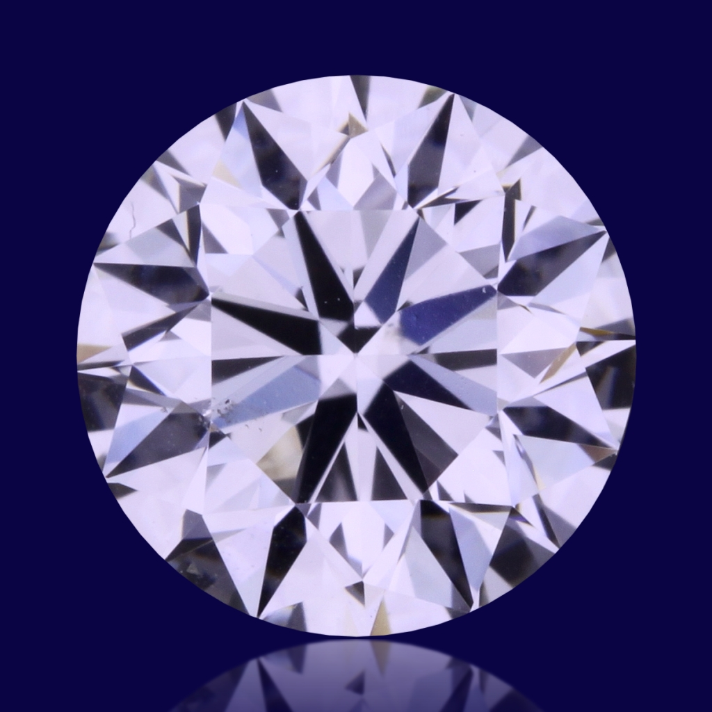 Quality Jewelers - Diamond Image - R13171