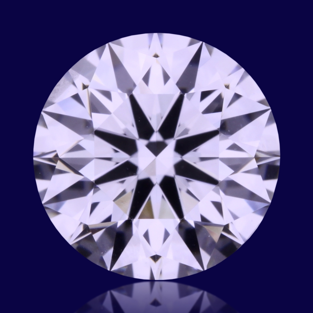 Gumer & Co Jewelry - Diamond Image - R13172