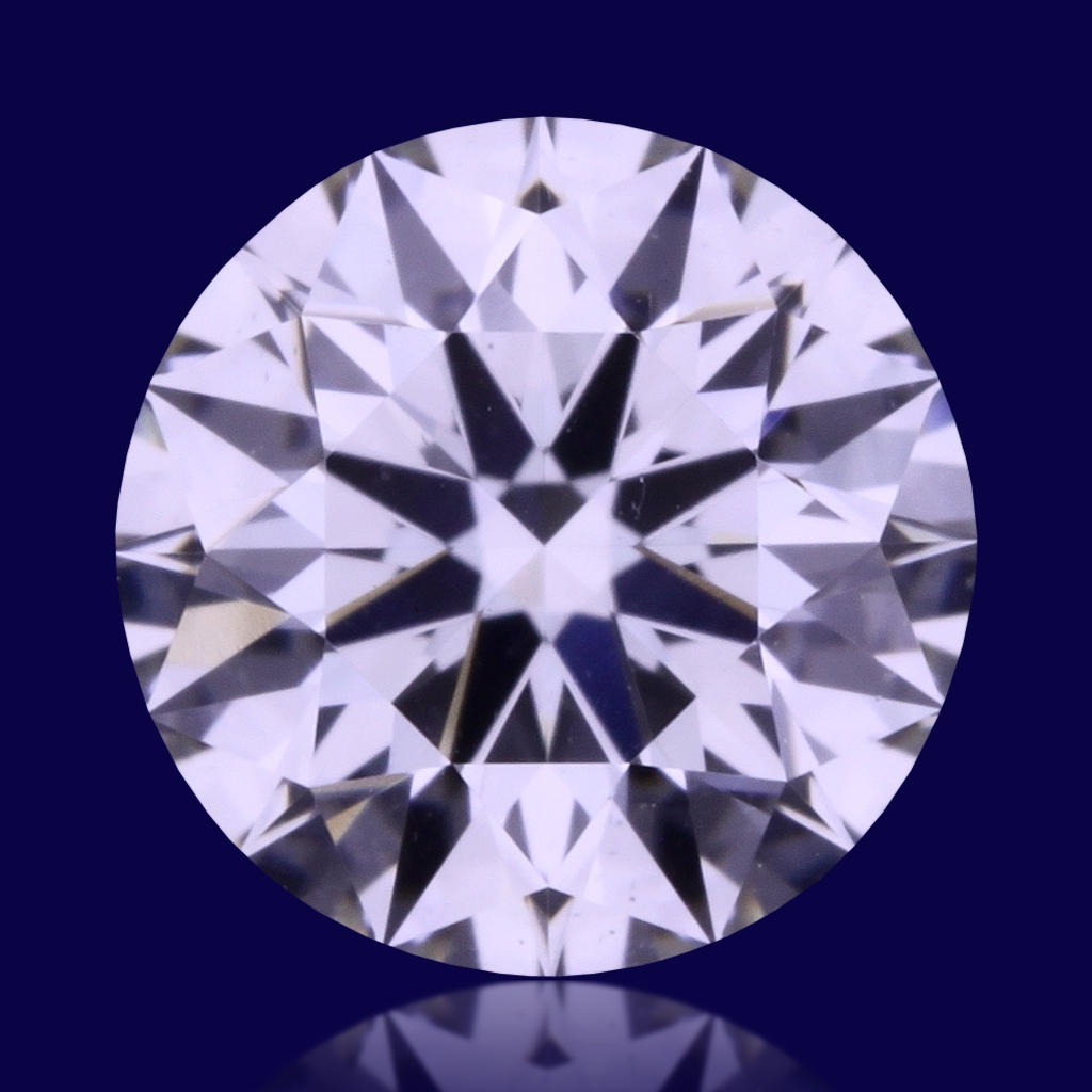 Quality Jewelers - Diamond Image - R13173