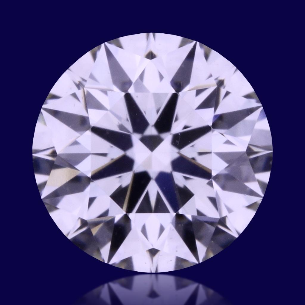 Snowden's Jewelers - Diamond Image - R13173