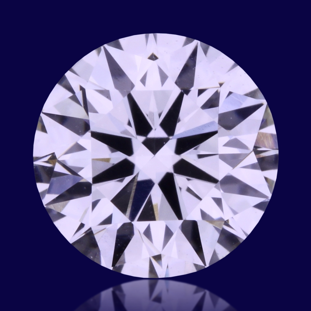 Gumer & Co Jewelry - Diamond Image - R13175