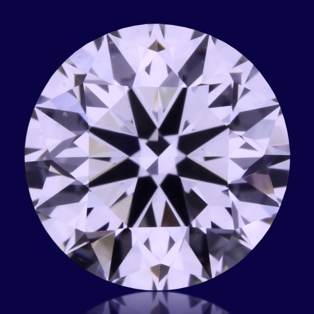 Gumer & Co Jewelry - Diamond Image - R13176