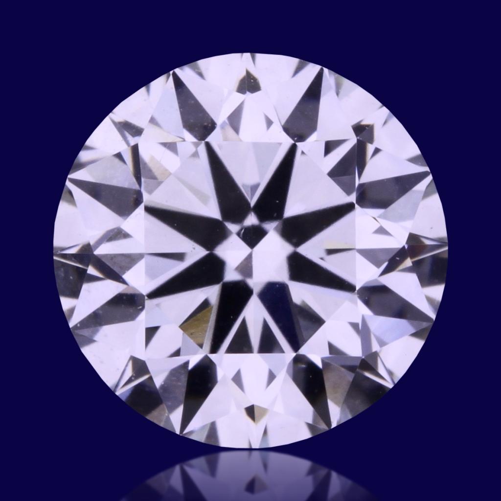Sam Dial Jewelers - Diamond Image - R13178