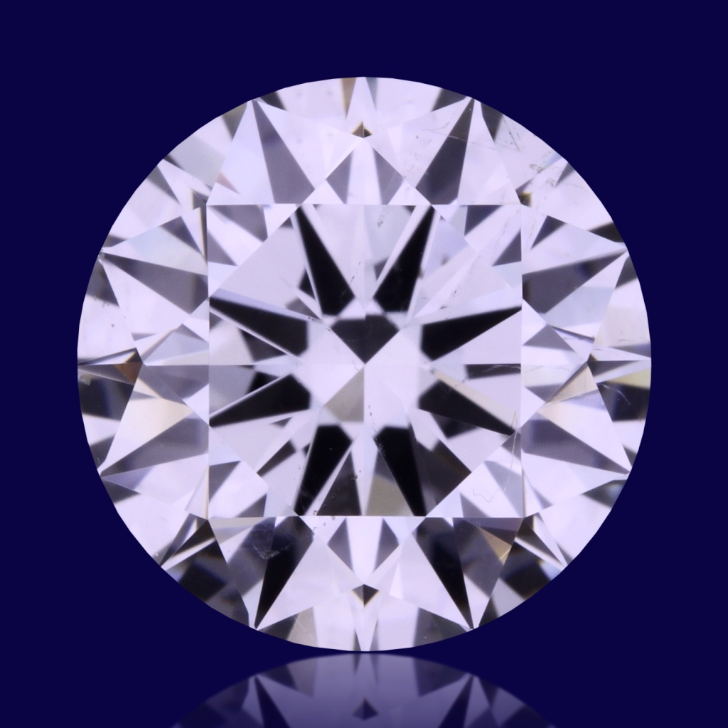More Than Diamonds - Diamond Image - R13179