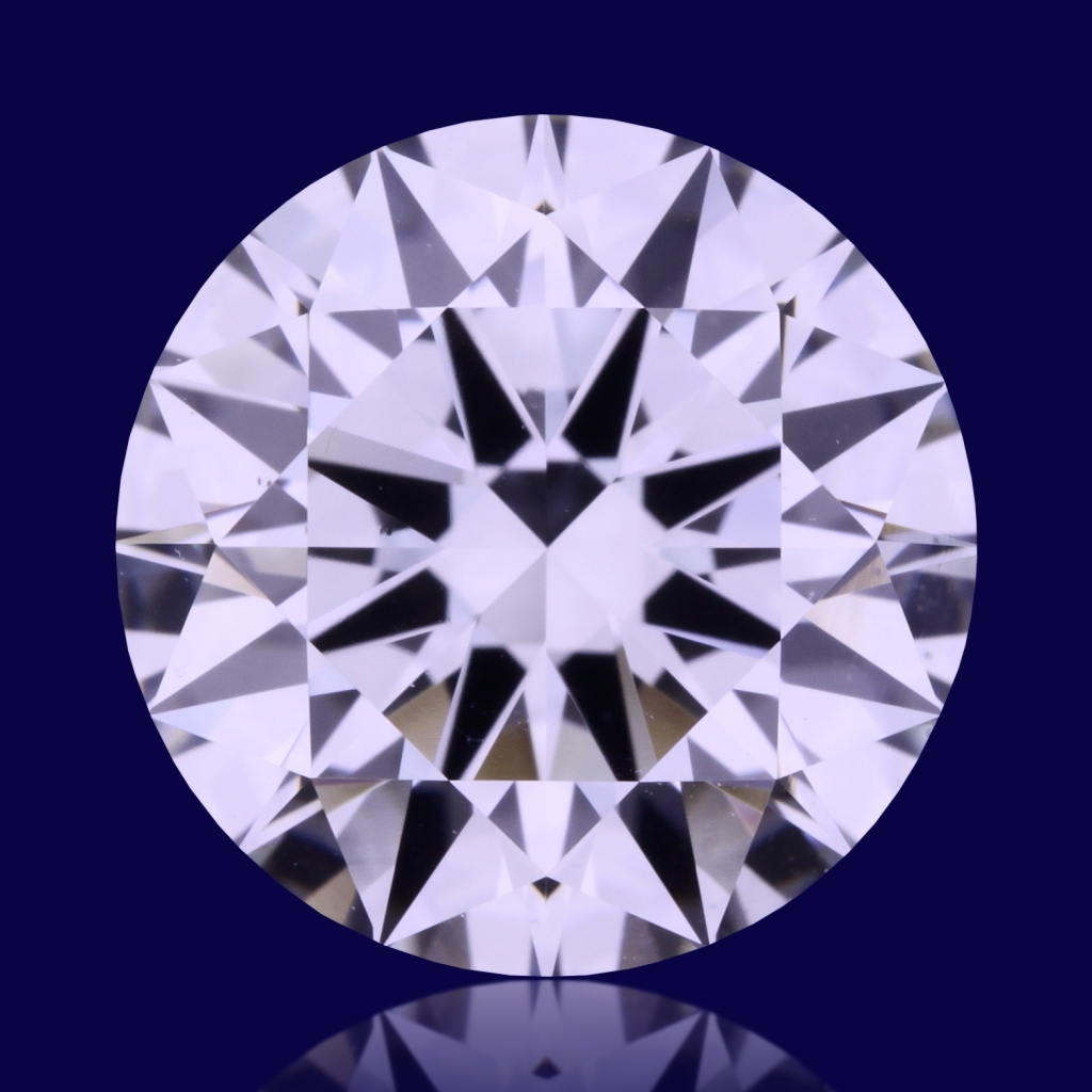 Gumer & Co Jewelry - Diamond Image - R13180