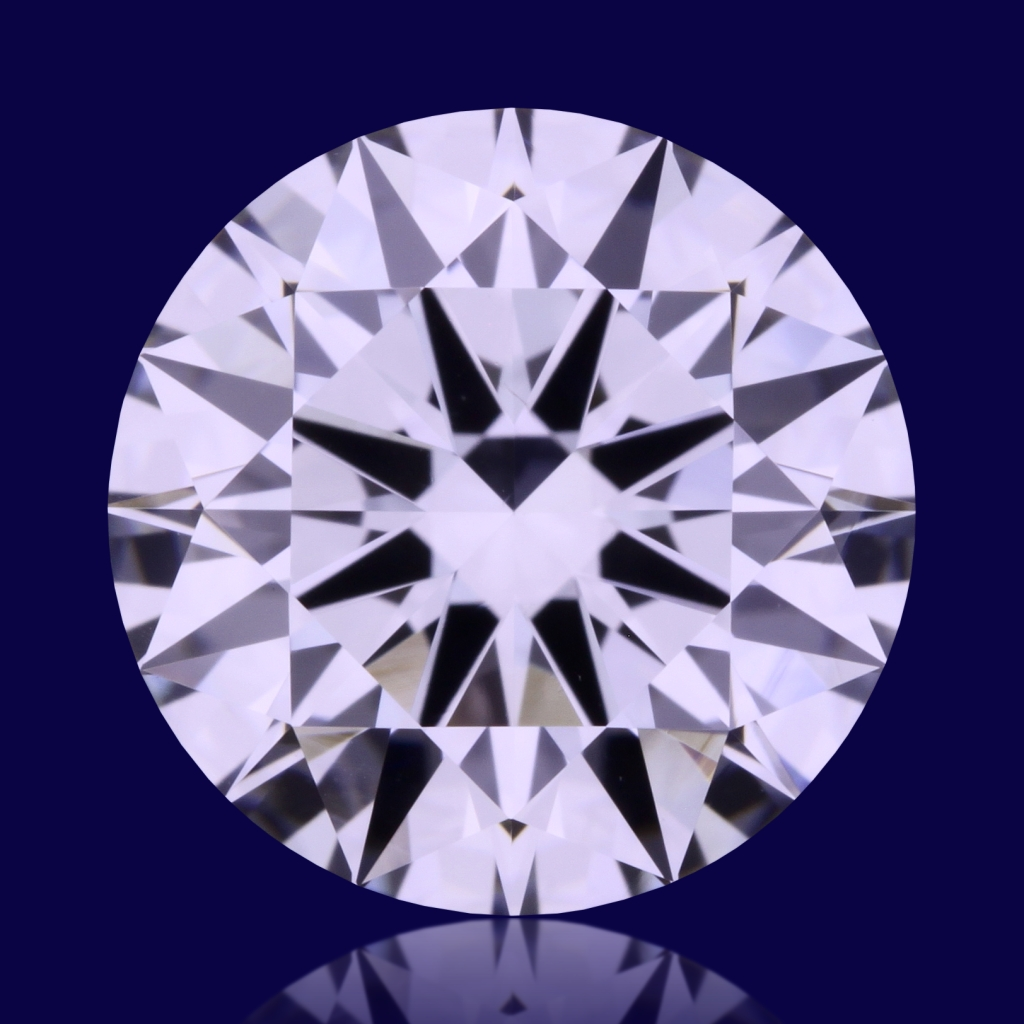 Sam Dial Jewelers - Diamond Image - R13181