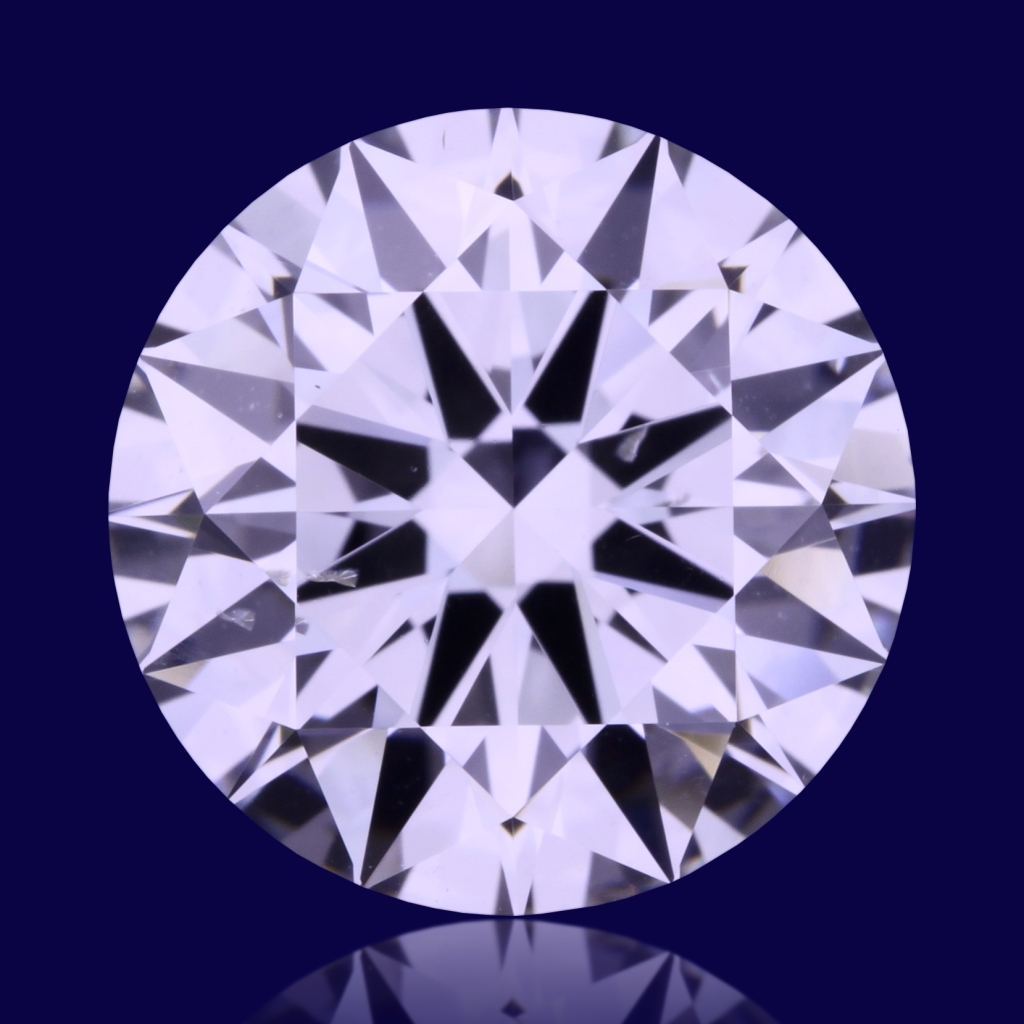 Gumer & Co Jewelry - Diamond Image - R13182