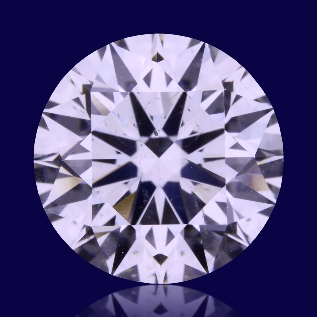 Sam Dial Jewelers - Diamond Image - R13183