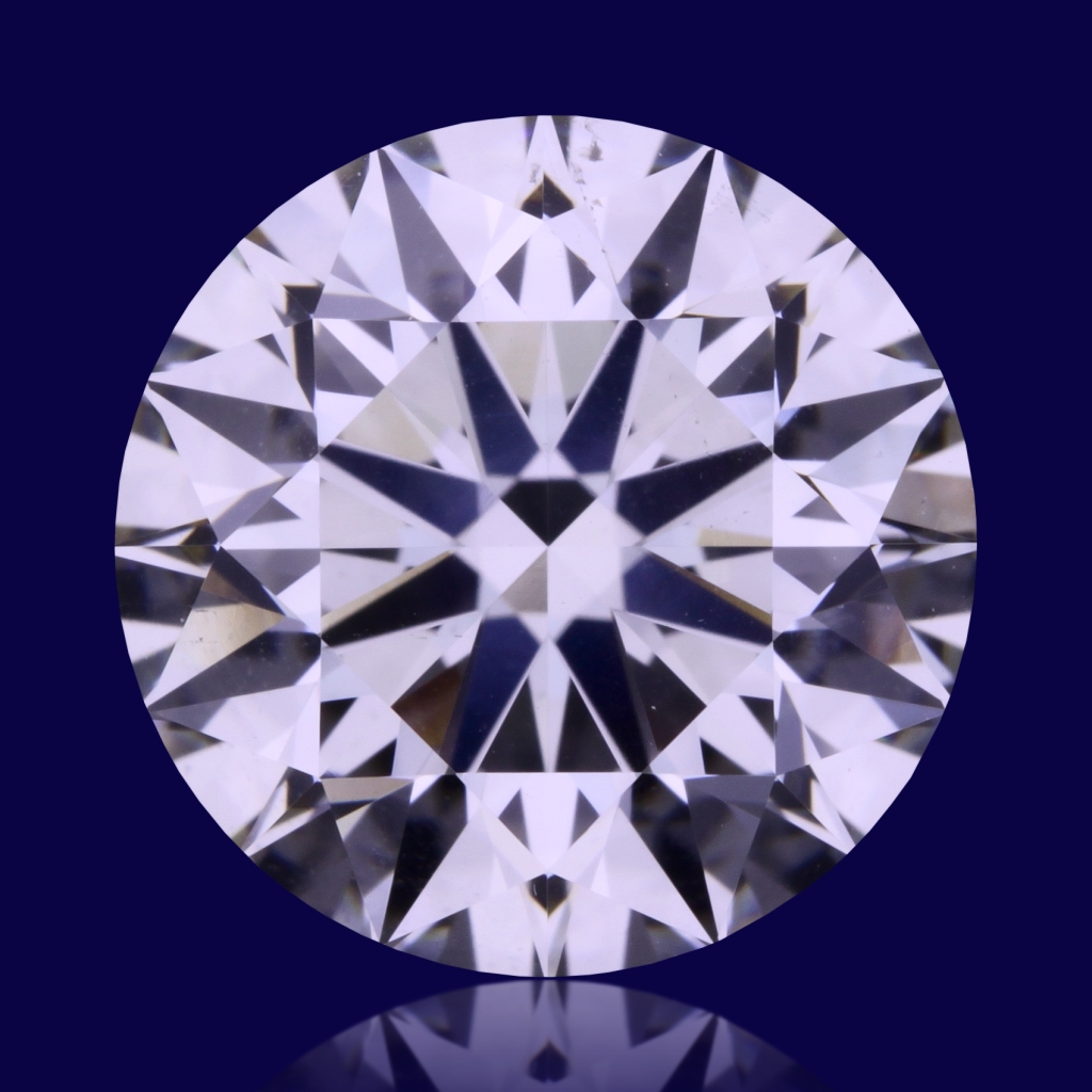 Sam Dial Jewelers - Diamond Image - R13184