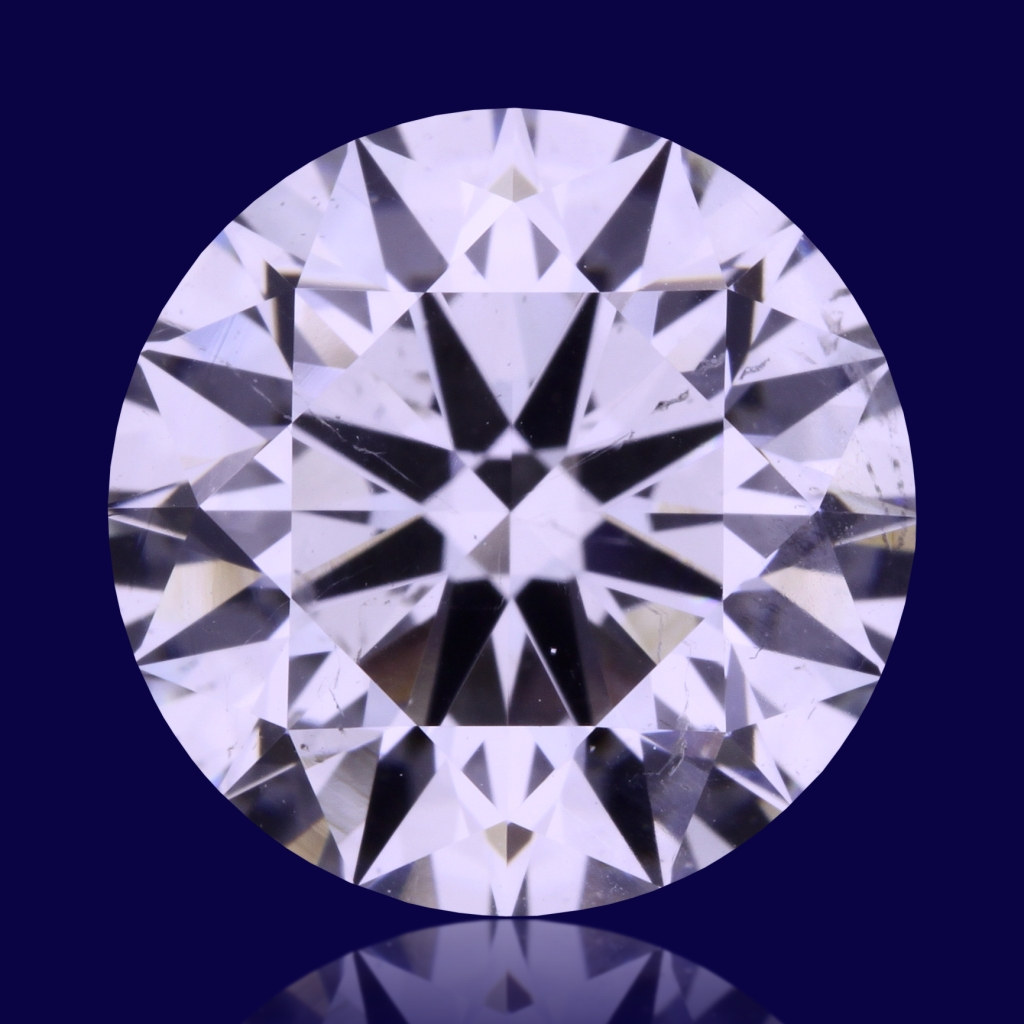 Sam Dial Jewelers - Diamond Image - R13186