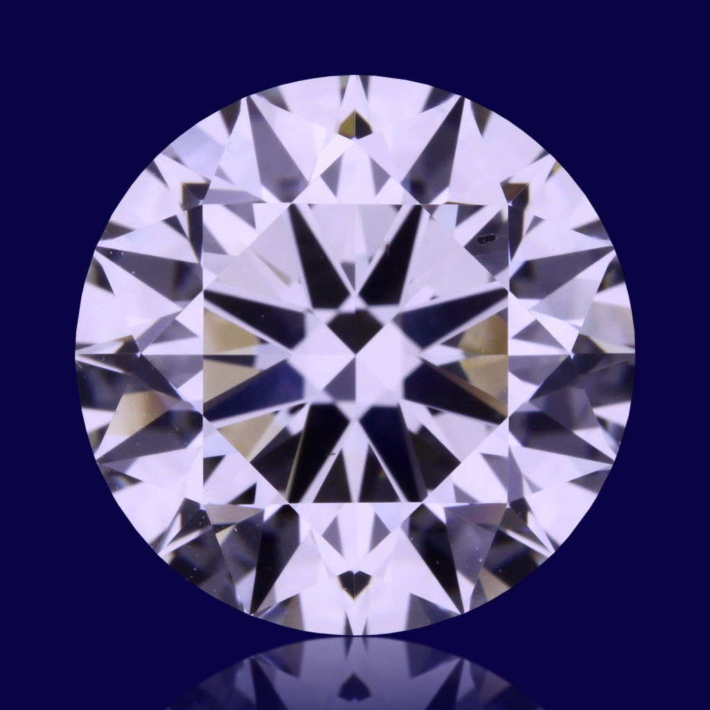 Sam Dial Jewelers - Diamond Image - R13187