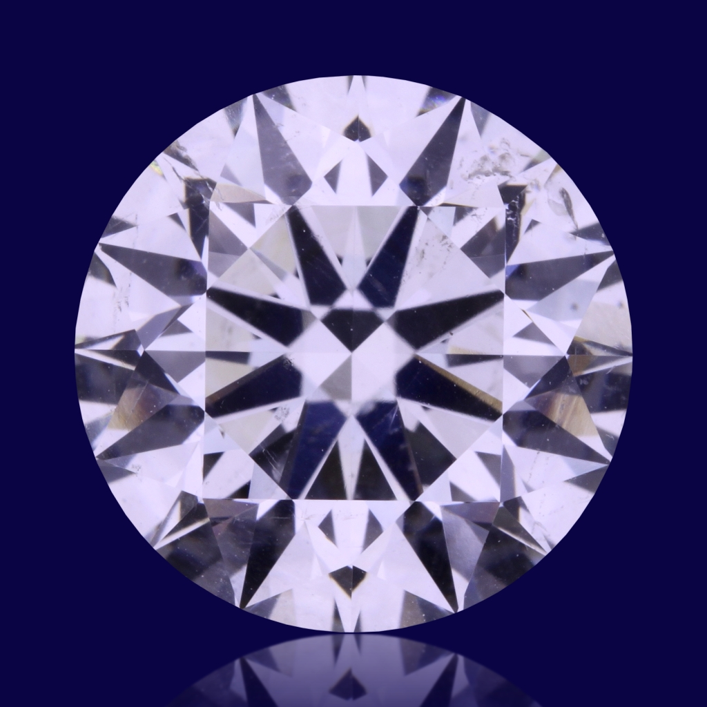 Sam Dial Jewelers - Diamond Image - R13188