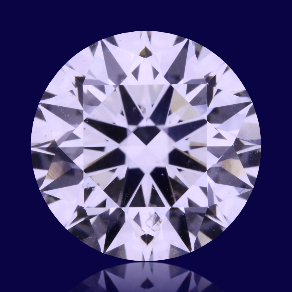 Gumer & Co Jewelry - Diamond Image - R13189