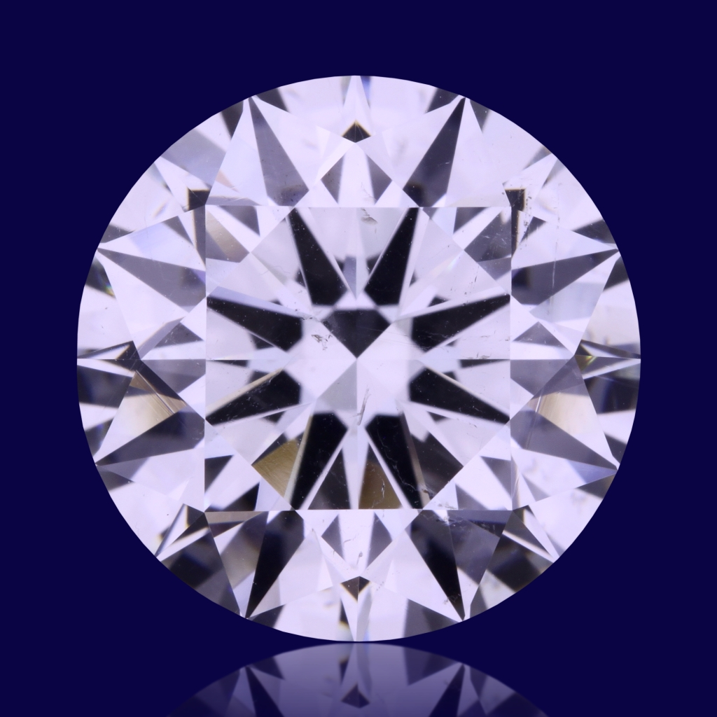 Sam Dial Jewelers - Diamond Image - R13191