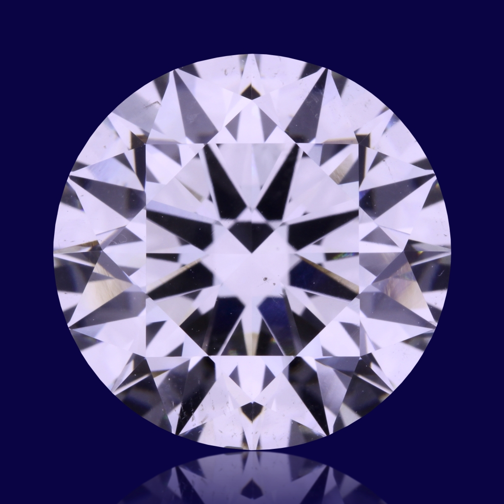 Gumer & Co Jewelry - Diamond Image - R13192
